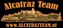 Alcatraz Team Radio, Online Alcatraz Team Radio, Live broadcasting Alcatraz Team Radio, Netherlands