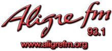 Live online radio Aligre FM