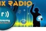 Live online Alix Radio