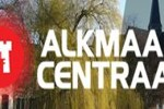 Alkmaar Centraal, Online radio Alkmaar Centraal, Live broadcasting Alkmaar Centraal, Netherlands