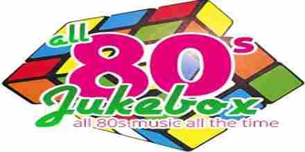 online radio All 80s Jukebox, radio online All 80s Jukebox,