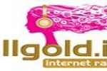 online radio All Gold, radio online All Gold,