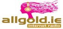 online radio All Gold, radio online All Gold,