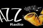 Live All Jazz Radio,