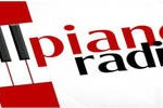 All Piano Radio online