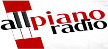 All Piano Radio online