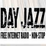 All Day Jazz, Online radioAll Day Jazz, Live broadcasting All Day Jazz, Netherlands