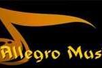 Live online radio Allegro Musics