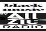 Live Allzic Black Music