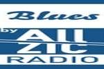 Live online radio Allzic Blues