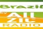Live online radio Allzic Brazil,
