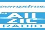 Live Radio online Allzic Comptines,