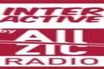 Live online radio Allzic Interactive