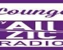 Live online radio Allzic Lounge