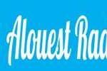 Live online Alouest Radio,