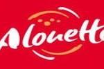 Live online Alouette Radio