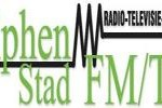 Alphen Stad FM, Online radio Alphen Stad FM, Live broadcasting Alphen Stad FM, Netherlands