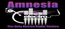 Online Amnesia Electro Radio