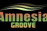 Live online radio Amnesia Groove