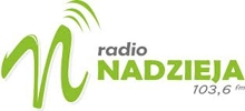 Live online radio Amys FM