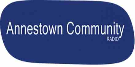 online Annestown Community Radio, live Annestown Community Radio,