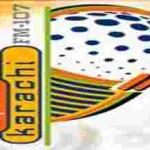 Apna-Karachi-107-FM- Live