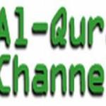 Apna eRadio Al Quran Channel, Online Apna eRadio Al Quran Channel, Live broadcasting Apna eRadio Al Quran Channel, India