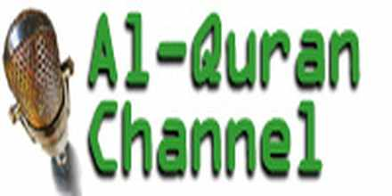 Apna eRadio Al Quran Channel, Online Apna eRadio Al Quran Channel, Live broadcasting Apna eRadio Al Quran Channel, India