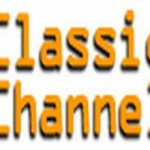 Apna eRadio Classics Channel, Online Apna eRadio Classics Channel, Live broadcasting Apna eRadio Classics Channel, India