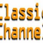 Apna eRadio Classics Channel, Online Apna eRadio Classics Channel, Live broadcasting Apna eRadio Classics Channel, India
