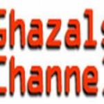 Apna eRadio Ghazals Channel, Online Apna eRadio Ghazals Channel, Live broadcasting Apna eRadio Ghazals Channel, India