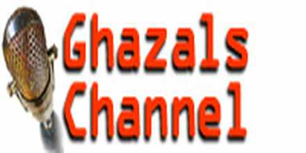 Apna eRadio Ghazals Channel, Online Apna eRadio Ghazals Channel, Live broadcasting Apna eRadio Ghazals Channel, India