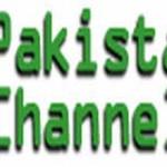 Live Apna eRadio Pakistani Channel