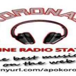 Apokoronas 365, Online radio Apokoronas 365, Live broadcasting Apokoronas 365, Greece
