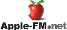 Apple FM, Online radio Apple FM, Live broadcasting Apple FM, New Zealand