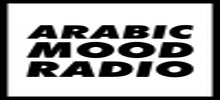 Live online radio Arabic Mood,