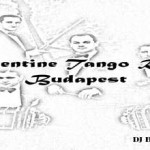 Argentine Tango Radio, Online Argentine Tango Radio, Live broadcasting Argentine Tango Radio, Hungary