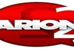 Arion 2 Radio, Online Arion 2 Radio, Live broadcasting Arion 2 Radio, Greece