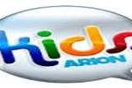 Arion Kids, Online radio Arion Kids, Live broadcasting Arion Kids, Greece