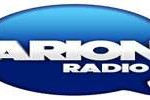 Arion Radio, Online Arion Radio, Live broadcasting Arion Radio, Greece