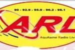 Live online radio Arl Fm