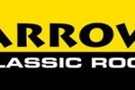Arrow Classic, Online radio Arrow Classic, Live broadcasting Arrow Classic, Netherlands