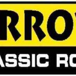 Arrow Classic Rock, Online radio Arrow Classic Rock, Live broadcasting Arrow Classic Rock, Netherlands