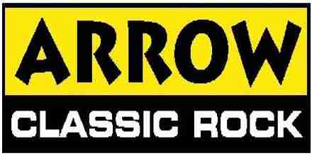 Arrow Classic Rock, Online radio Arrow Classic Rock, Live broadcasting Arrow Classic Rock, Netherlands