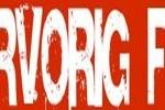 Live online radio Arvorig FM,