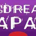 online Asia Dream Radio Japan, live Asia Dream Radio Japan,