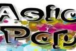 Live online radio Asia Pop