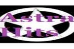 Live online radio Astra Hits