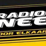 Atalanta FM NL, Online radio Atalanta FM NL, Live broadcasting Atalanta FM NL, Netherlands