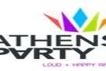 Athens Party, Online radio Athens Party, Live broadcasting Athens Party, Greece